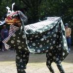 keisho-01