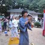 keisho-02